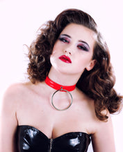 Load image into Gallery viewer, Adore Choker [RED]