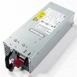 12v Computer server Power Supply HP DPS-800GB