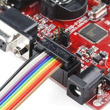 SparkFun Ribbon Cable - 10 wire (15ft)