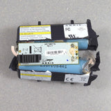 Modem 18650 two cell Battery Pack