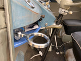 Cup Holder for VW split Bus