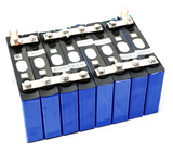 16pcs LiFePO4 3.2v 20ah 200A High Discharge Current 20Ah Battery Cells