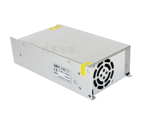24V 1000W  LED Power Supply Switching