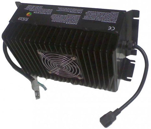 Elcon PFC2500 Charger
