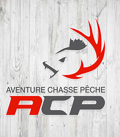 AVENTURE CHASSE PÊCHE