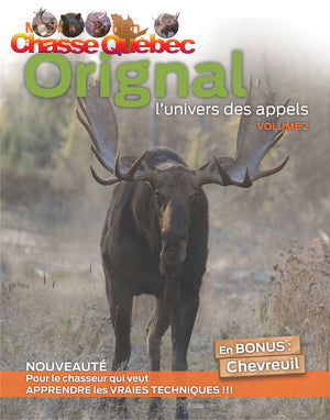 CD de Call - L'univers des appels