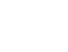 Earth Market Wholefoods