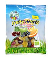 Eco Vital Fruity Hearts