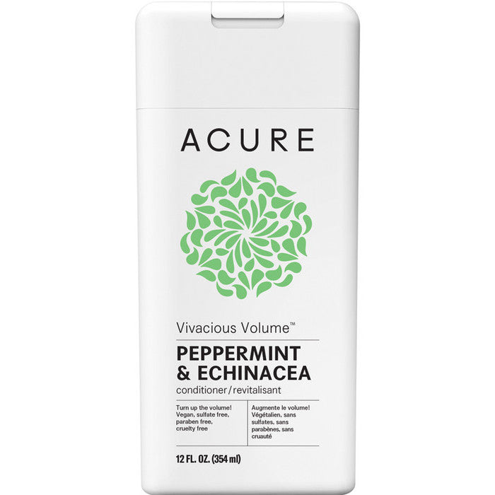 Acure VV Conditioner 354mL