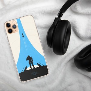 """Halo 3"" iPhone Cases"