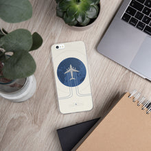 "Load image into Gallery viewer, ""C-17 Globemaster"" iPhone Cases"