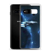 "Load image into Gallery viewer, ""Normandy"" Samsung Cases"