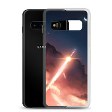 "Load image into Gallery viewer, ""Apollo 11"" Samsung Cases"