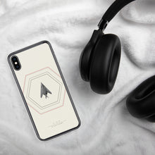 "Load image into Gallery viewer, ""F-117 Nighthawk"" iPhone Cases"