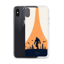 "Load image into Gallery viewer, ""Halo 2"" iPhone Cases"