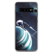 "Load image into Gallery viewer, ""Beyond"" Samsung Cases"