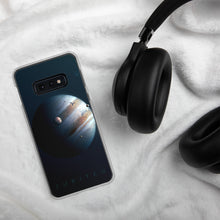 "Load image into Gallery viewer, ""Jupiter"" Samsung Cases"
