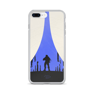 """Halo 4"" iPhone Cases"