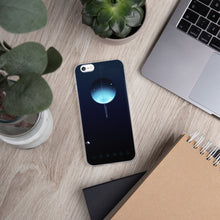 "Load image into Gallery viewer, ""Uranus"" iPhone Cases"