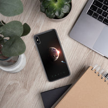 "Load image into Gallery viewer, ""Earth"" iPhone Cases"
