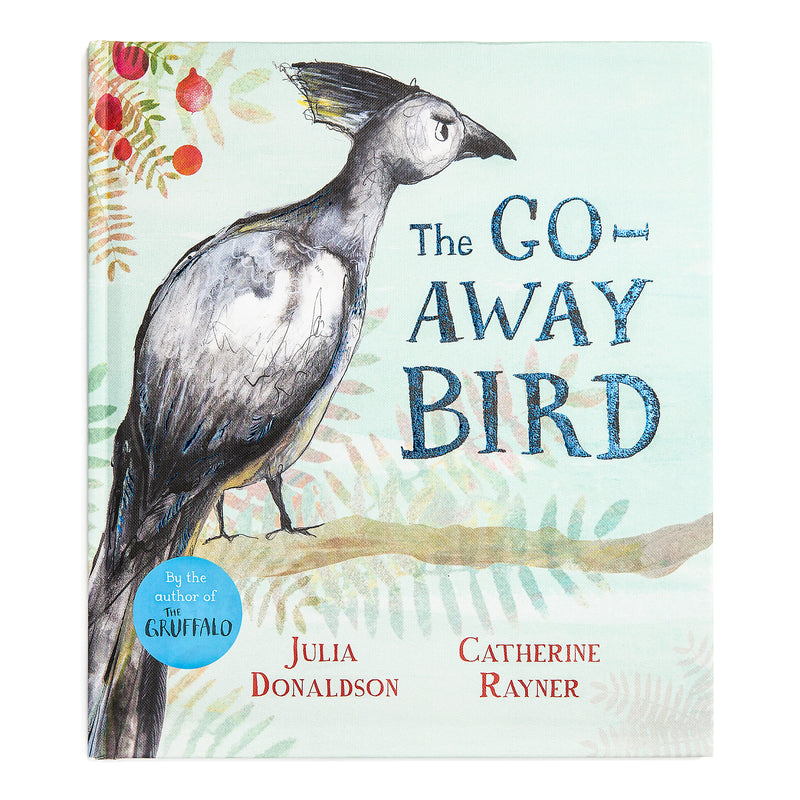 articles/go-away-bird-cover.jpg