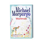 Michael Morpurgo Book Titles - Wart