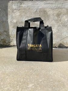 TW ECO BAG