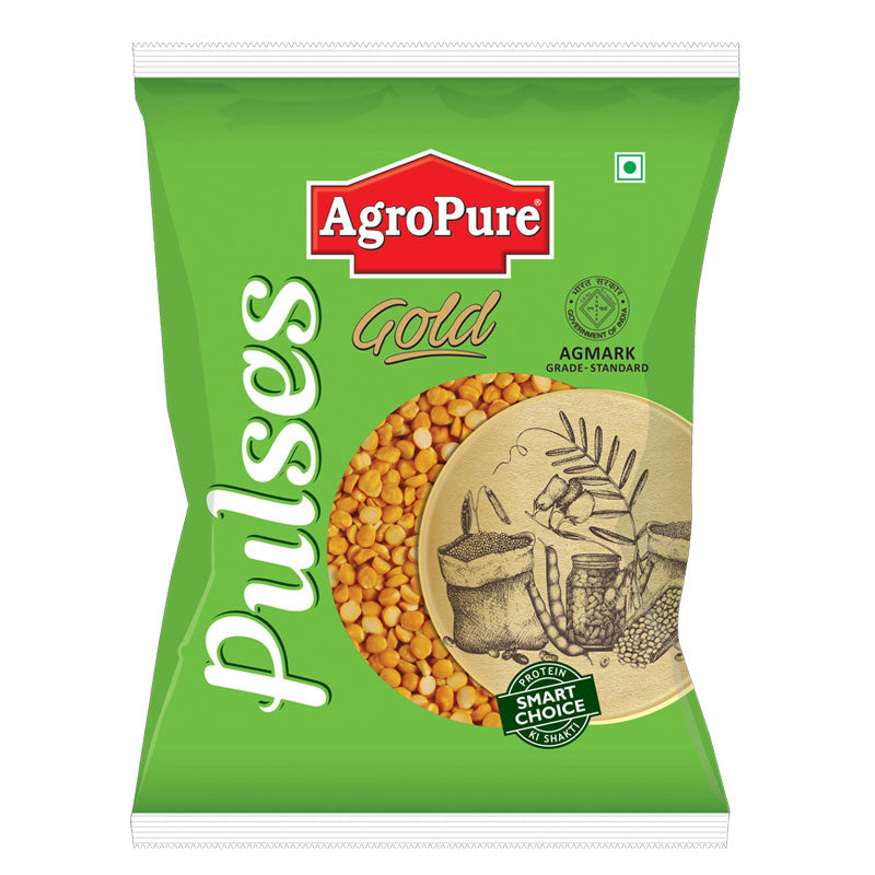 Arhal Dal - AgroPure