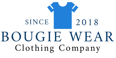Bougie Wear Clothing Co.
