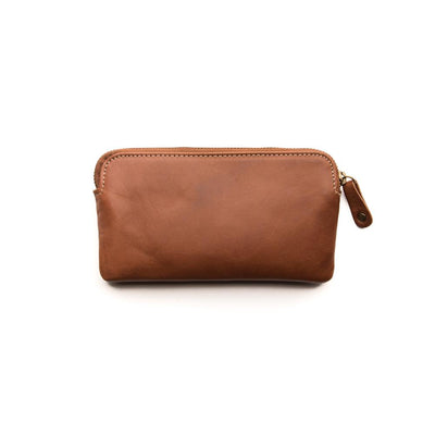 Lucy Pouch Classic Collection  | Expresso