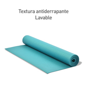 Tapete Yoga y Pilates