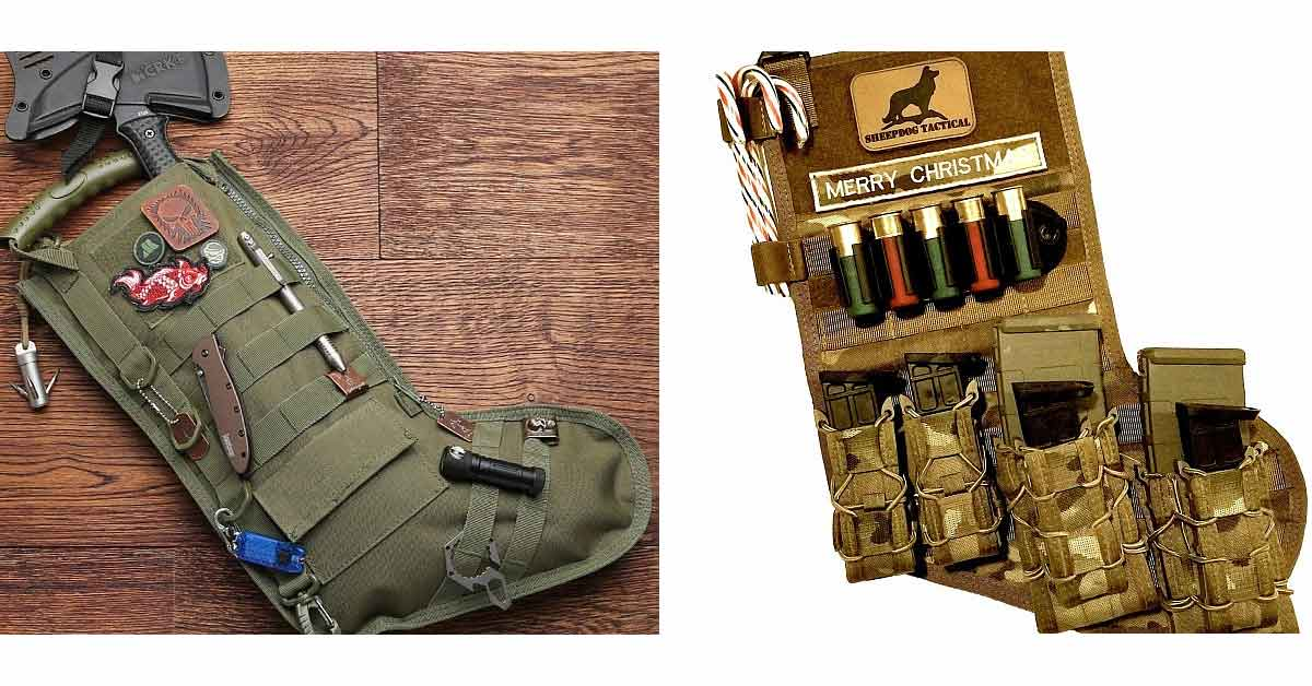 10 Unique Holiday Gift Ideas For Veterans – Inkfidel