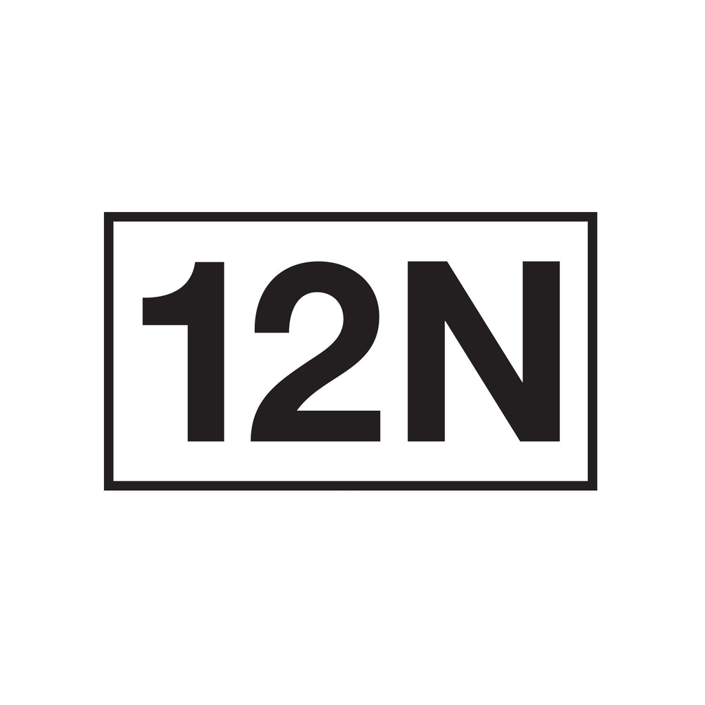 12N - Horizontal Construction Engineer - Inkfidel