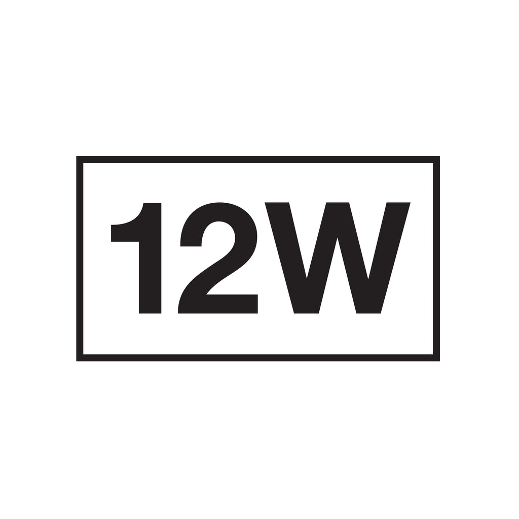 12W - Carpentry and Masonry Specialist - Inkfidel