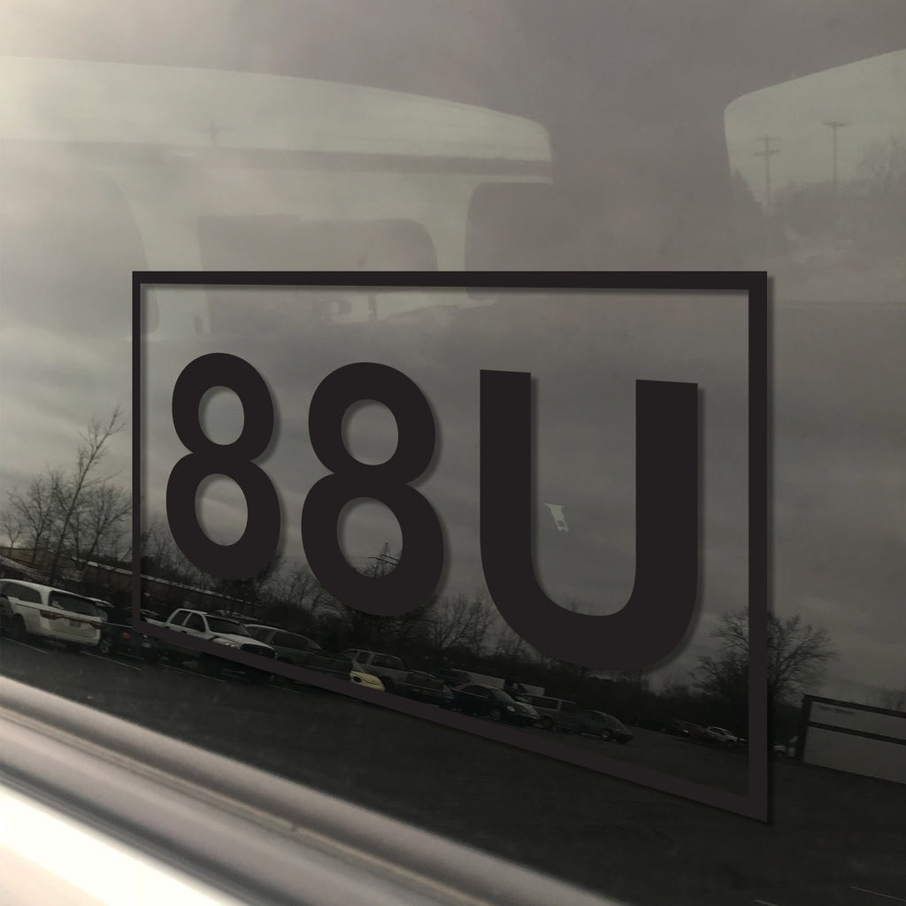88U - Railway Operations Crewmember - Inkfidel