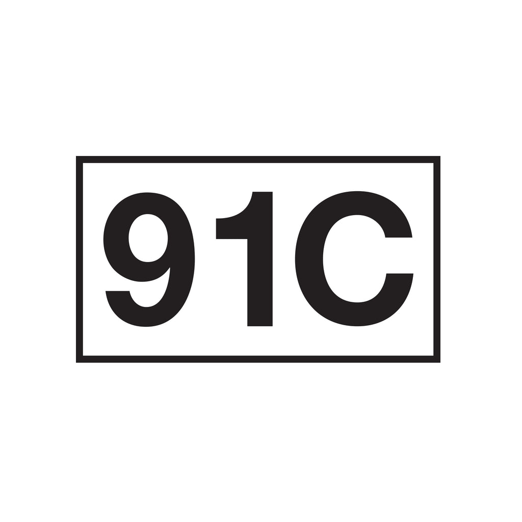 91C - Utilities Equipment Repairer - Inkfidel