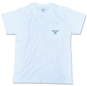 Warthog Supply Classic Tee