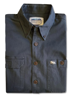 The Warthog Workshirt