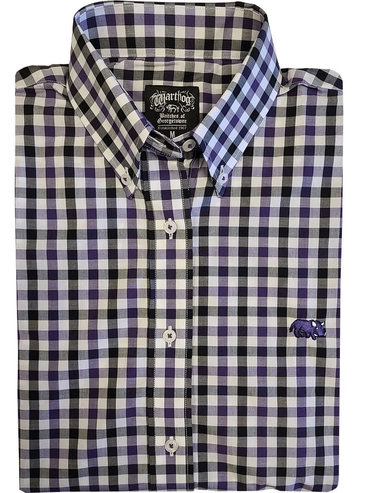 Men's Classic Fit Shirts