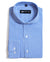 SG 'Perfect Spread' Dress Shirt – Striped Blue