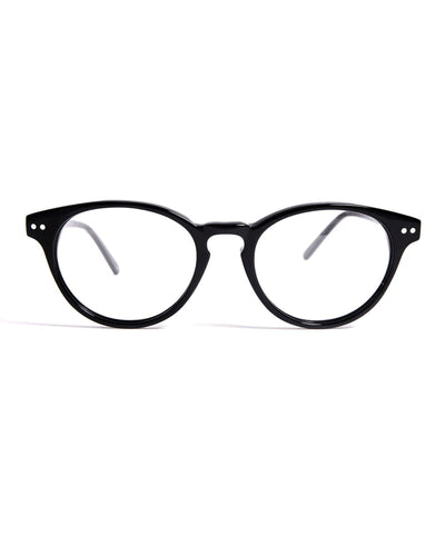 Oval Reading Glasses Oliver Peoples