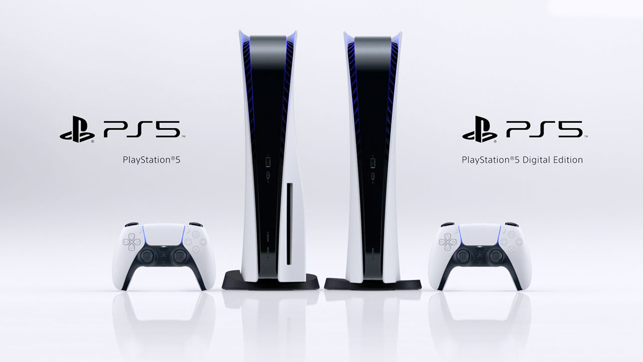 ps5 | Playstation 5