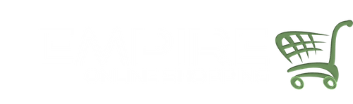 Empire Online Shopping | Online Shopping In Tanzania