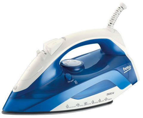 Beko Steam Iron 4126B | Shop Irons in Dar Tanzania
