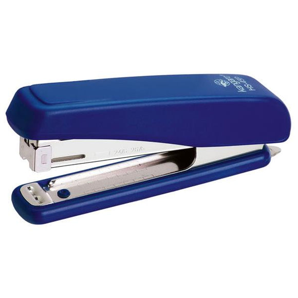 Stapler HS 45P |  KANGARO - Shop Online in Tanzania | Empire Greeting Cards Ltd