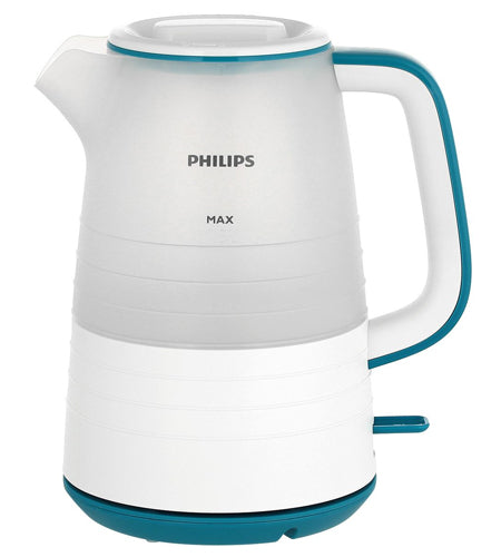 PHILIPS Electric Kettle HD9334 | Philips Kettles Dar Tanzania