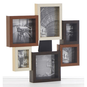 6pc Photo Frame SHUDEHILL | Gift Shop in Dar Tanzania