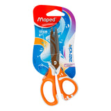 Scissors 13cm Zenoa MAPED - Shop Online in Tanzania | Empire Greeting Cards Ltd