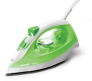 PHILIPS Comfort Steam iron GC1434 | Irons in Dar Tanzania
