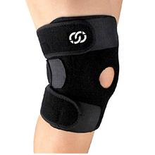 Knee Support 895 - Shop Online in Tanzania | Empire Greeting Cards Ltd